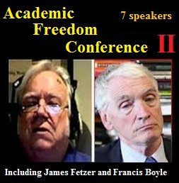http://www.newsfollowup.com/id/afc2/academic_freedom_conference_II_news_alert_fetzer_tenure_free_speech_due_process_2.jpg