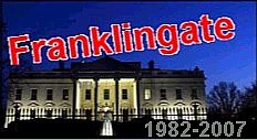 Bush connections to franklin cover up scandal omaha 1989