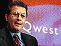 financial fraud qwest communications The 5 biggest wall street scams of  qwest communications  former ceo joseph nacchio for masterminding a $3 billion financial fraud.