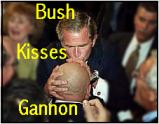http://www.newsfollowup.com/id/images_22/bush_kisses_jeff_gannon.jpg