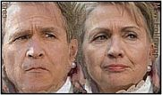 http://www.newsfollowup.com/id/images_23/hillary_clinton_george_bush_no_difference.jpg