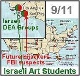 mossad   9 11   israeli art