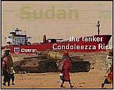 Go To Sudan Bill Clinton Advancing Neo Con Schemes In The 90s More