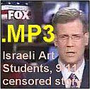 9 11 israeli art students