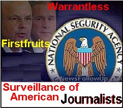 150+ methods listed -- US Gov Surveillance / Big Brother