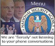 http://www.newsfollowup.com/id/images_5/nsa_menu.jpg