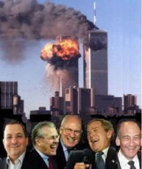 http://www.newsfollowup.com/id/images_50/9-11_israel_cheney_barak_olmert_rumsfeld_bush_false_flag.jpg