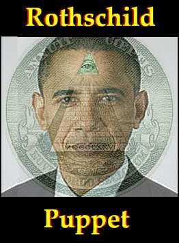 Obama, el primer presidente gay elmundoes