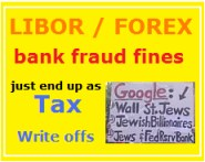 Bloomberg news forex scandal