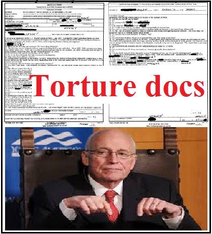 Torture Cheney Penis Masturbationx