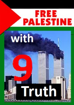 Palestine israeli apartheid nakba zionist terrorists palestine malvernweather Choice Image
