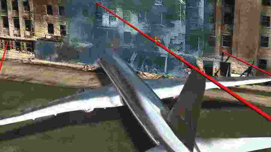 newsfollowup transparencyplanet pentagon missile attack 9 11