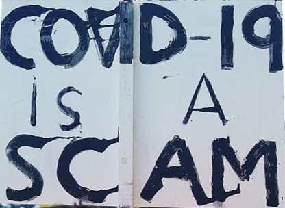 covid is a scam, coronaviurs, control population, deep state, depose trump, jews